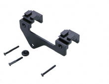 Umarex Lever Action Scope Mount 11mm/22mm